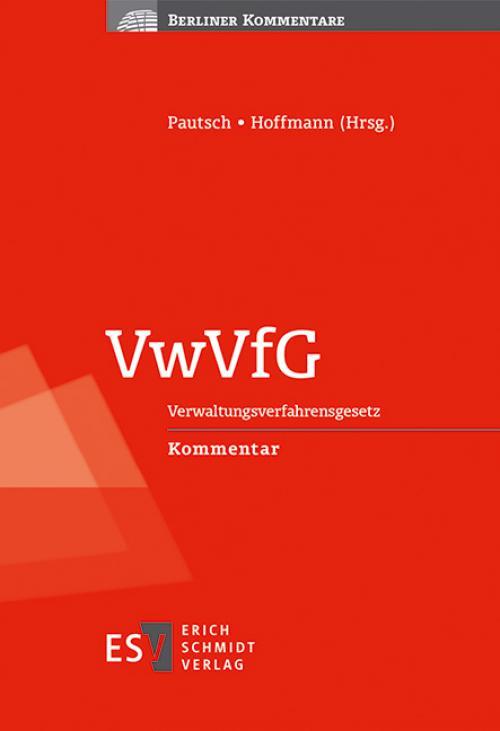 VwVfG cover