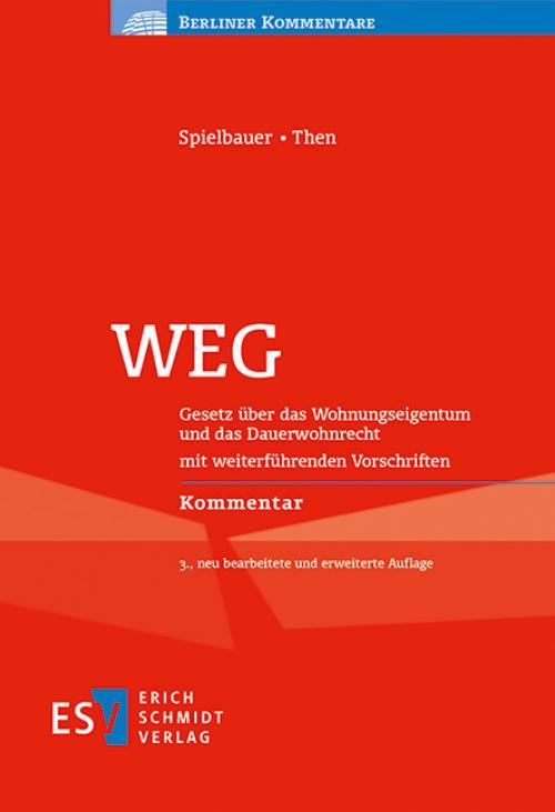 WEG cover