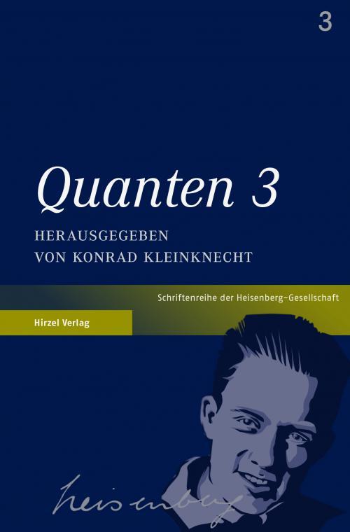 Quanten 3 cover