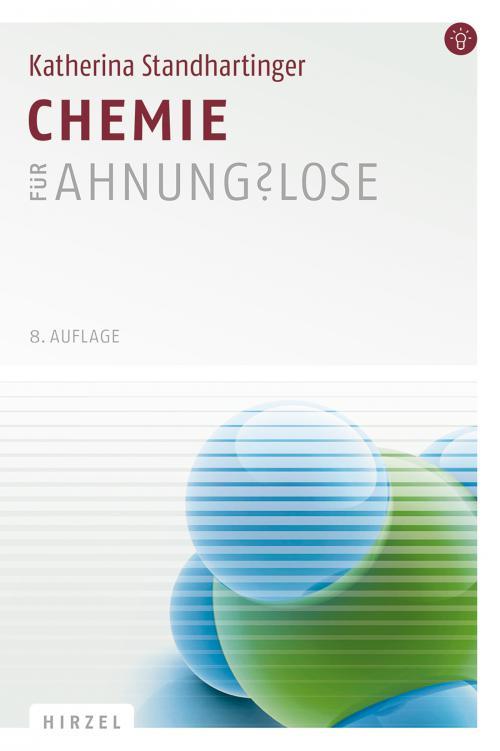 Chemie für Ahnungslose cover
