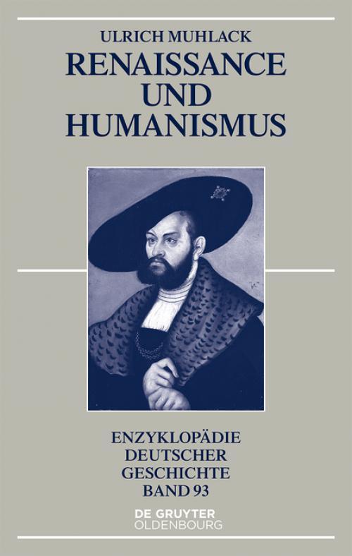 Renaissance und Humanismus cover