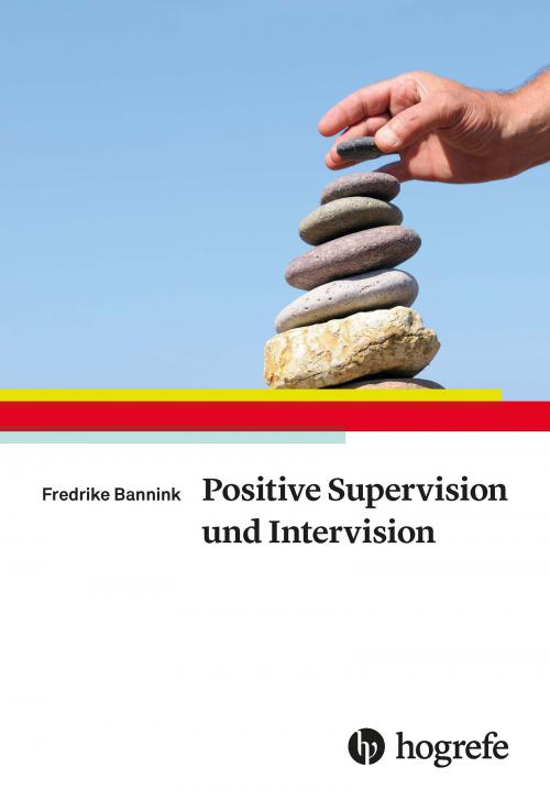 Positive Supervision und Intervision cover