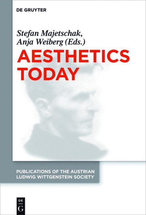 Aesthetics Today cover