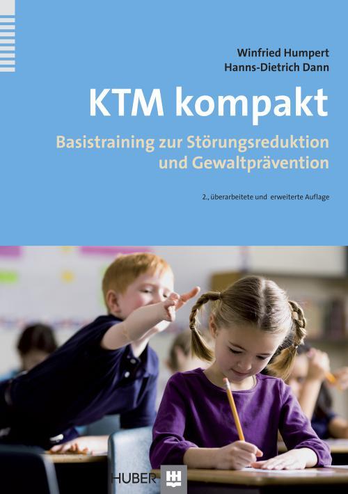 KTM kompakt cover