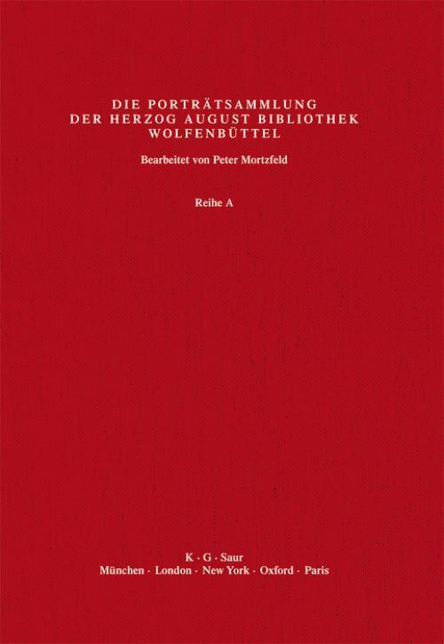 Scho - Sel cover