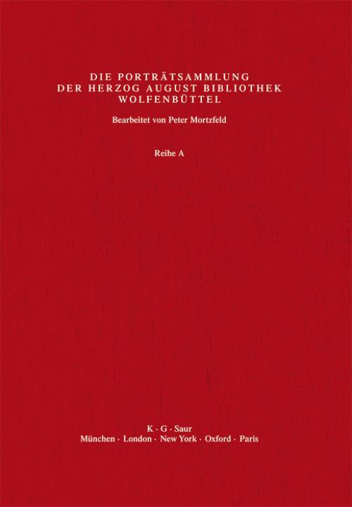 Sad - Schn cover