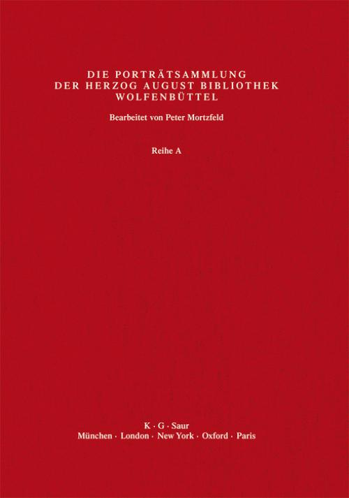 Ha - Kök (A8500 - A11273) cover