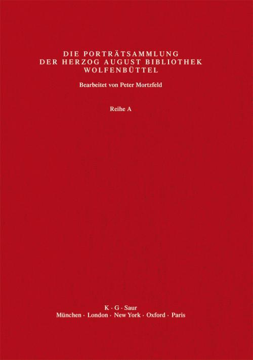 Supplement 4: Abbildungen cover