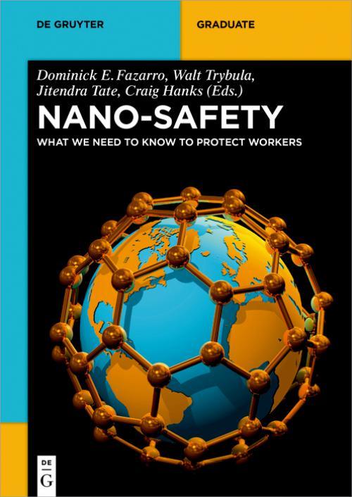 Nano-Safety cover
