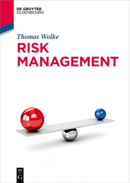 Risk Management cover