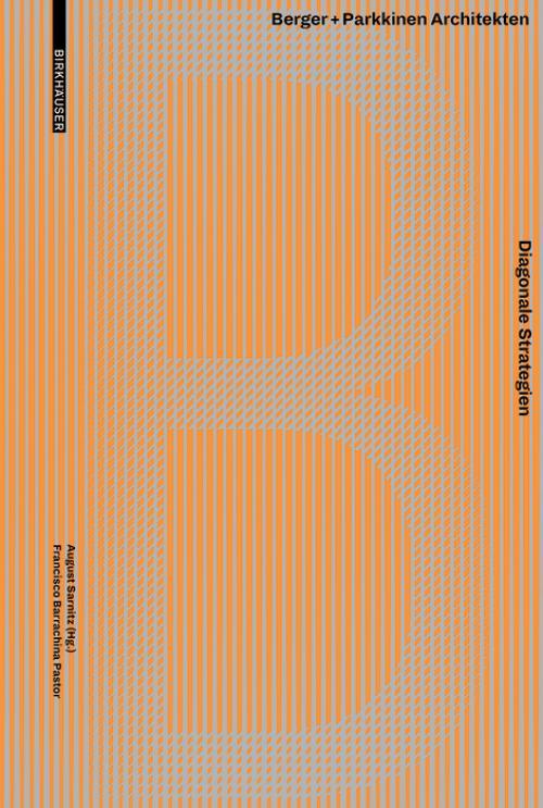 Diagonale Strategien cover