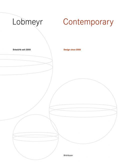 LOBMEYR Contemporary cover