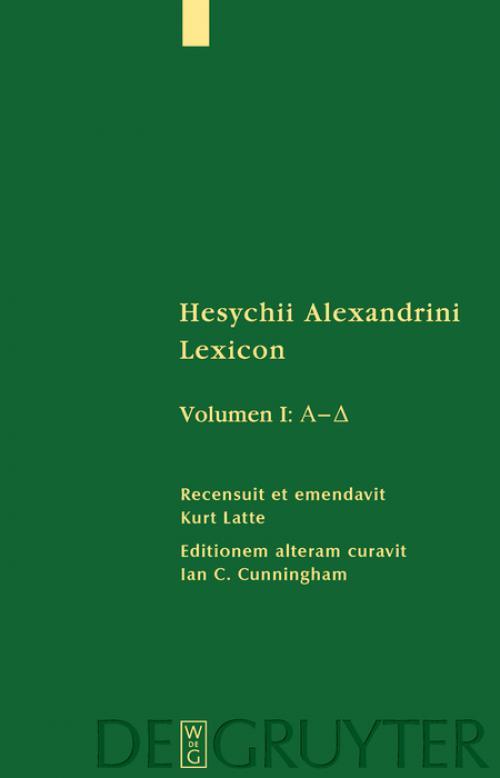 A - Delta cover