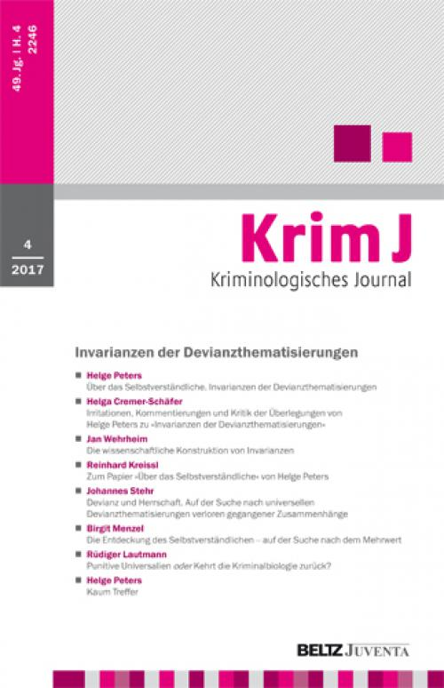 Informationen cover