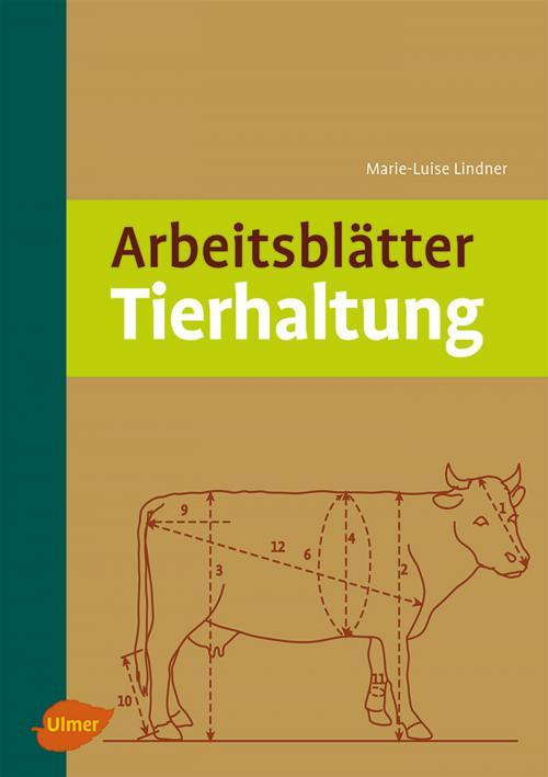 Content-Select: Arbeitsblätter Tierhaltung