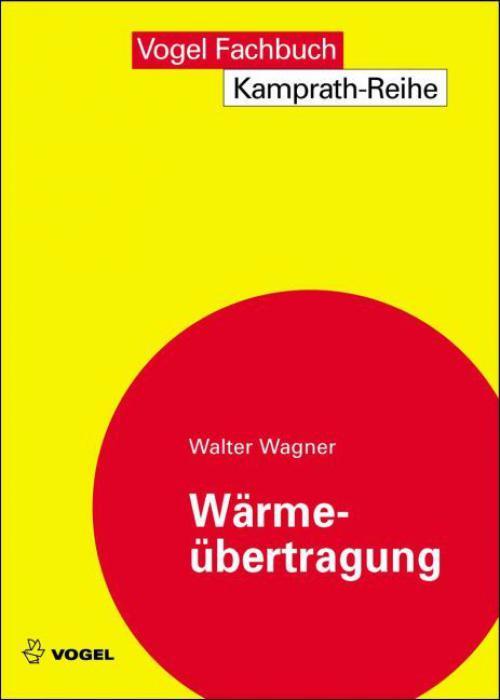 nicht archimedische zahlen ws 201213 lecture