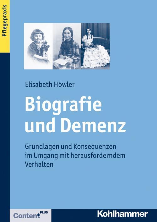 Content Select Biografie Und Demenz
