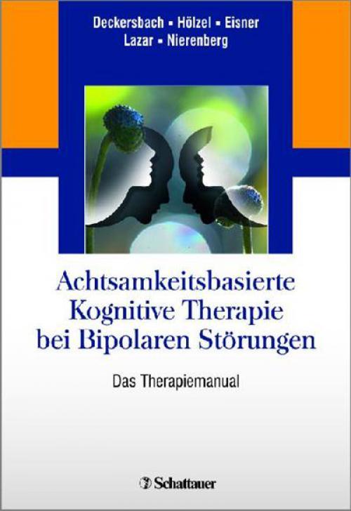 Content-Select: Achtsamkeitsbasierte Kognitive Therapie bei ...