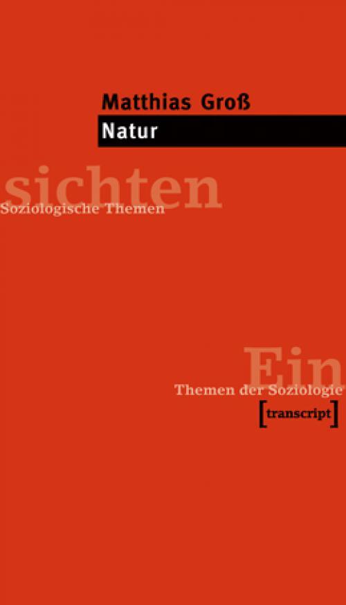 Natur cover