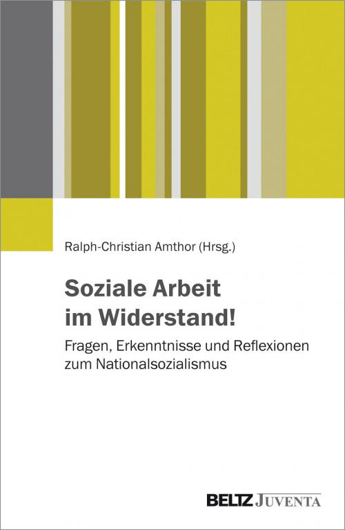 view International Handbook of Semiotics