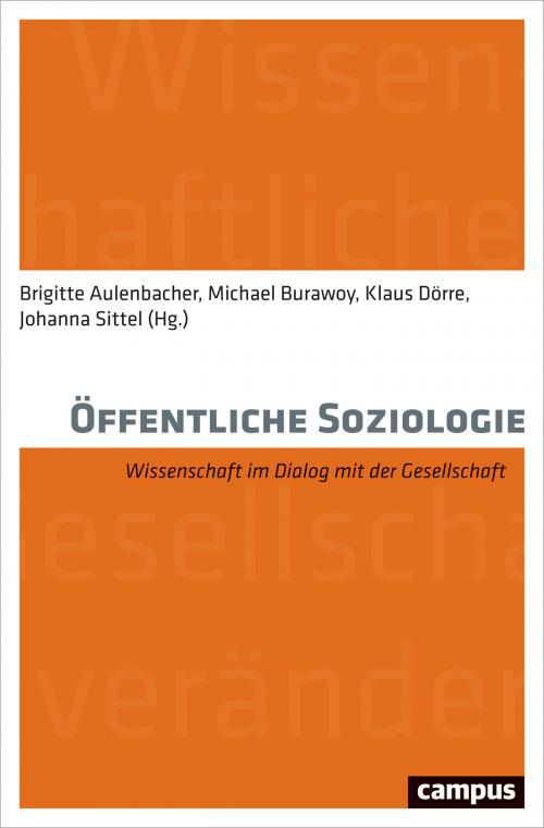 Soziologisches lexikon online dating