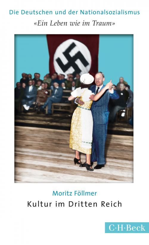 'Ein Leben wie im Traum' cover