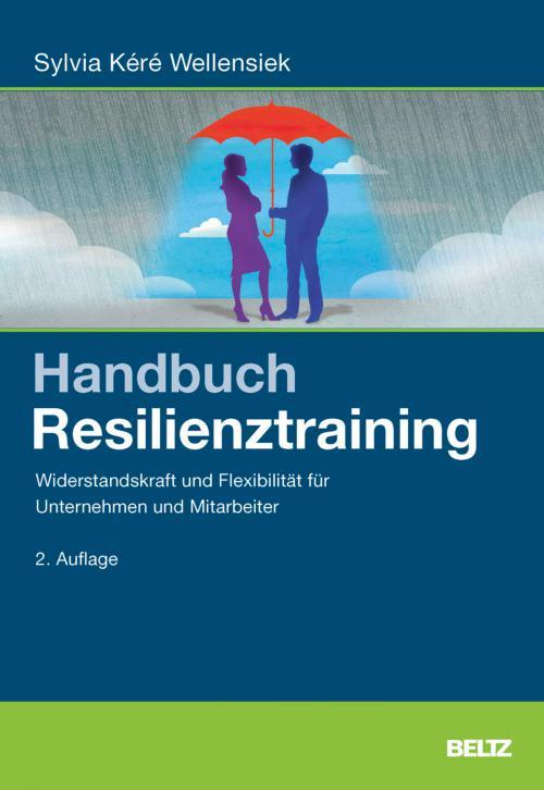 Resilienztraining übungen