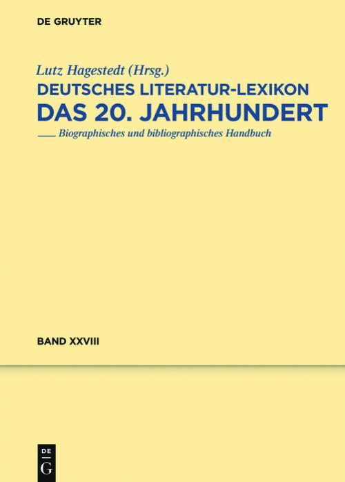 Kipper - Klieneberger-Nobel cover