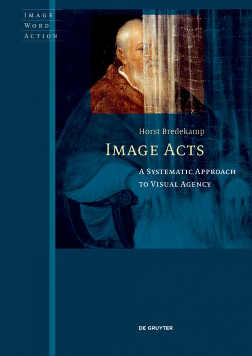 Image Acts cover
