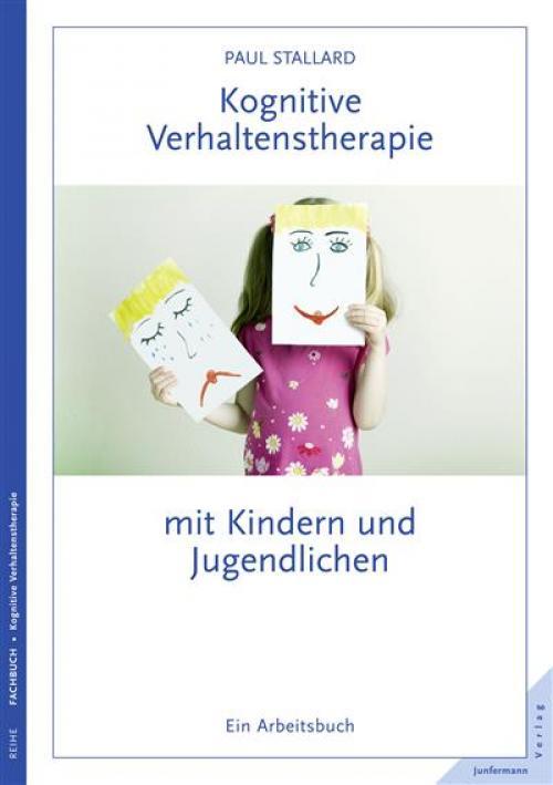 Content-Select: Kognitive Verhaltenstherapie mit Kindern und ...