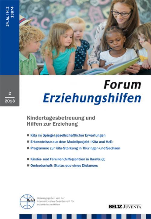 pflegekinder forum