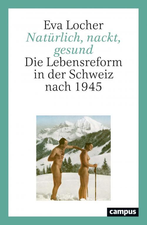 Bergen nackt Eva  Eva Braun's